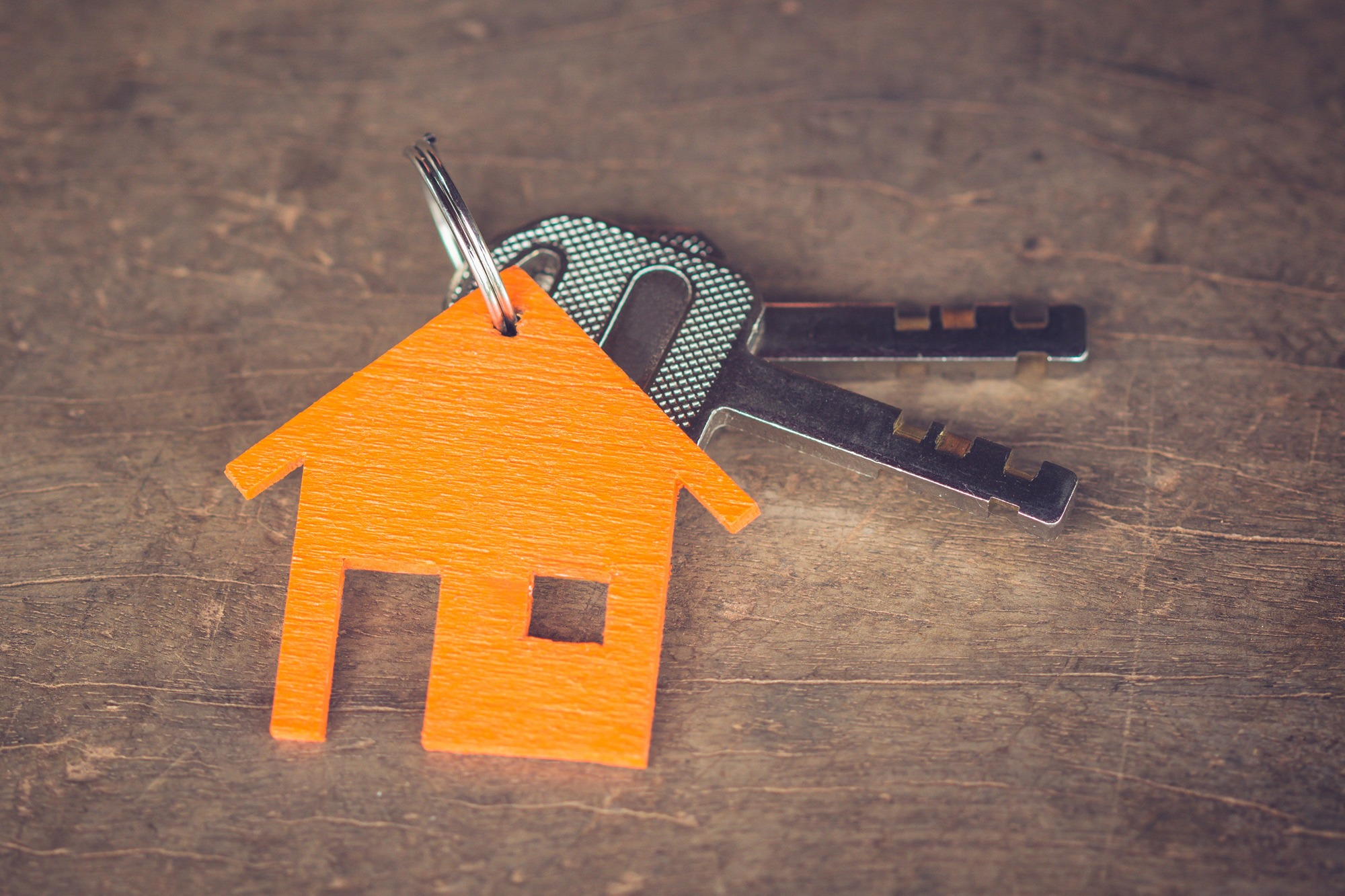 eConveyancing NSW Accredited Electronic Conveyancing Specialists